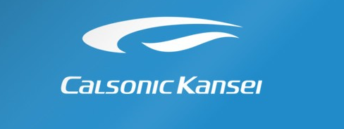 daily-car-news-bulletin-for-may-24-2016-nissan-calsonic-kansei