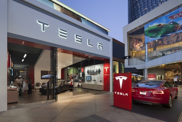 daily-car-news-bulletin-for-may-24-2016-tesla