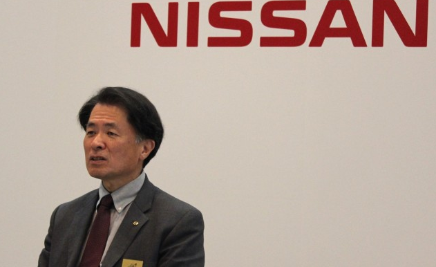 daily-car-news-bulletin-for-may-25-2016-nissan
