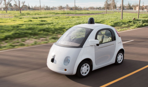 daily-car-news-bulletin-for-may-26-2016-google-self-driving-car