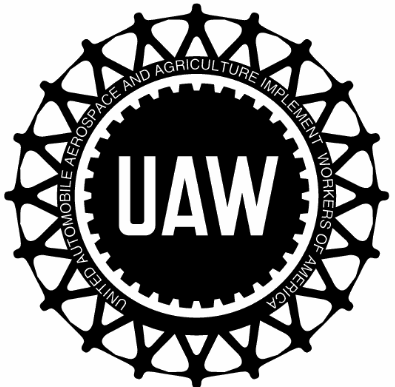 daily-car-news-bulletin-for-may-26-2016-uaw