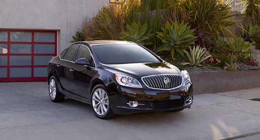 daily-car-news-bulletin-for-may-27-2016-buick-verano
