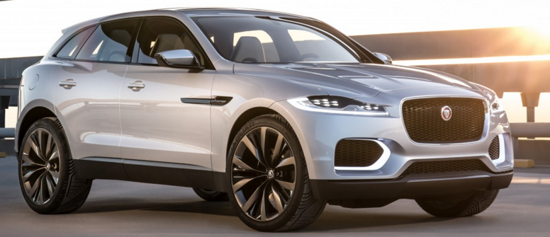 daily-car-news-bulletin-for-may-3-2016-jaguar-crossover