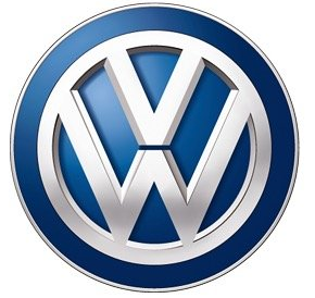 daily-car-news-bulletin-for-may-3-2016-vw