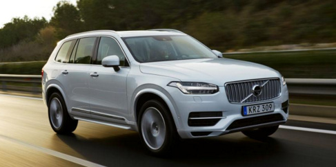 daily-car-news-bulletin-for-may-4-2016-volvo