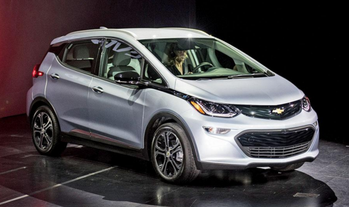 daily-car-news-bulletin-for-may-6-2016-chevrolet-bolt
