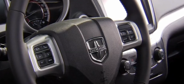 daily-car-news-bulletin-for-may-9-2016-dodge-journey