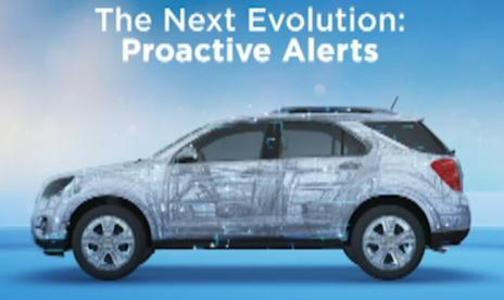 daily-car-news-bulletin-for-may-9-2016-gm-proatctive-alert