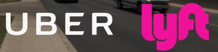 daily-car-news-bulletin-for-may-9-2016-uber-lyft