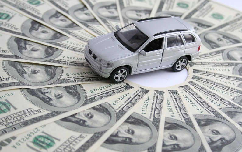 most-common-and-costly-car-repairs