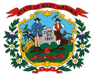 West-Virginnia