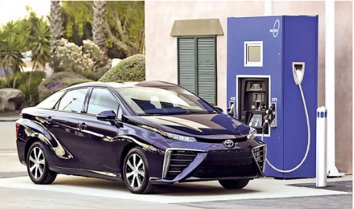 daily-car-news-bulletin-for-june-1-2016-hydrogen-vehicles-california
