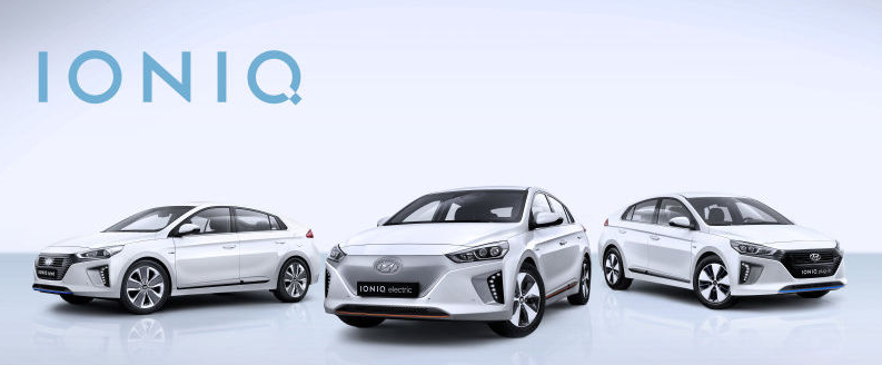 daily-car-news-bulletin-for-june-1-2016-ioniq