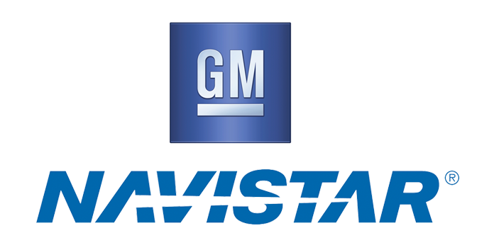 daily-car-news-bulletin-for-june-10-2016-navistar-general-motors