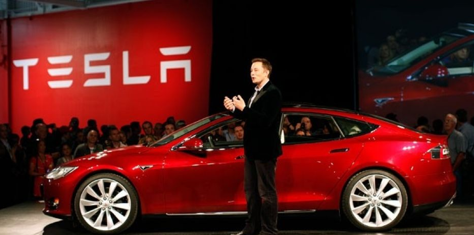 daily-car-news-bulletin-for-june-10-2016-tesla-disclosures