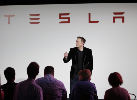 daily-car-news-bulletin-for-june-13-2016-tesla