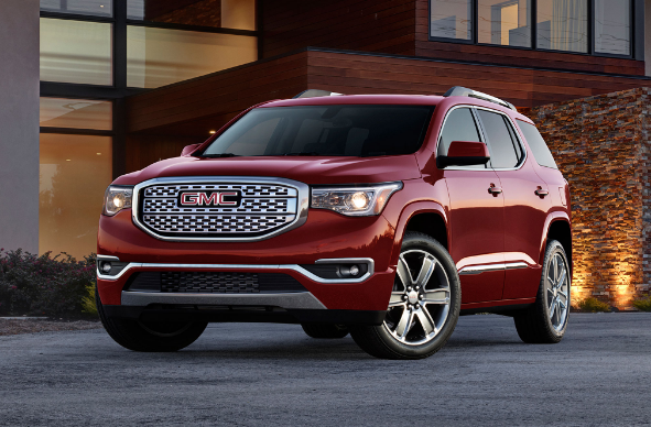 daily-car-news-bulletin-for-june-14-2016-gmc-acadia-2017