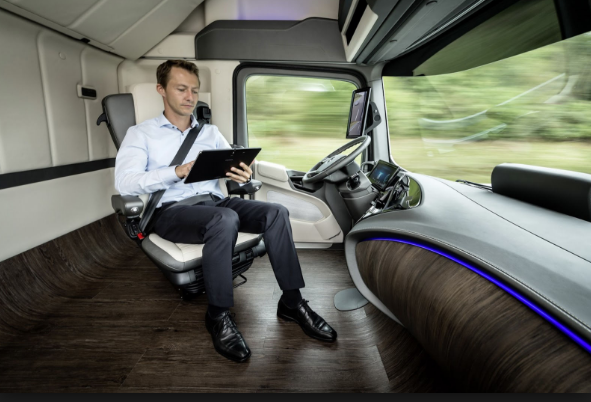 daily-car-news-bulletin-for-june-14-2016-steering-wheel-concept