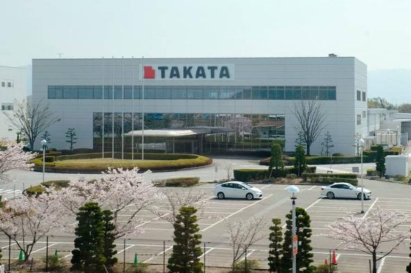 daily-car-news-bulletin-for-june-14-2016-takata