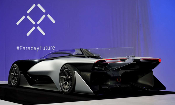 daily-car-news-bulletin-for-june-15-2016-faraday-future