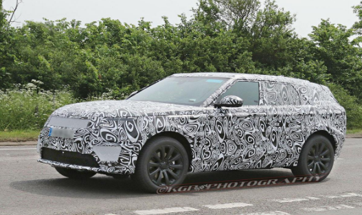 daily-car-news-bulletin-for-june-15-2016-range-rover