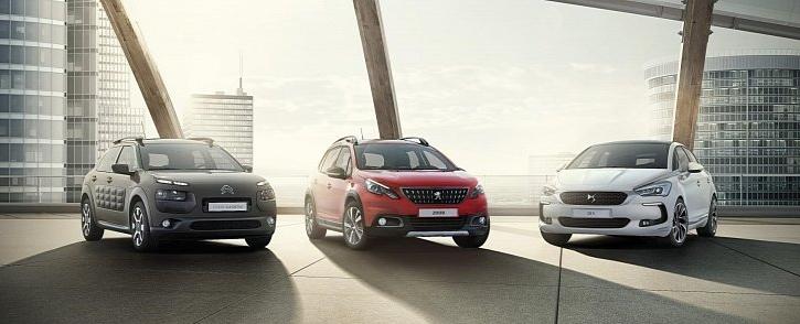 daily-car-news-bulletin-for-june-16-2016-euro-car-sales