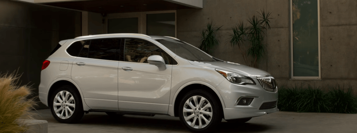 daily-car-news-bulletin-for-june-17-2016-buick-envision-2017