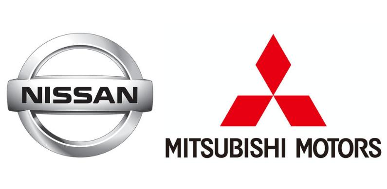 daily-car-news-bulletin-for-june-17-2016-mitsubishi-nissan-logo