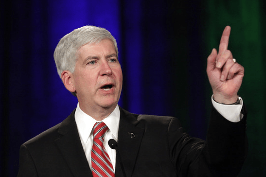 daily-car-news-bulletin-for-june-17-2016-rick-snyder-vetoes-auto-bill