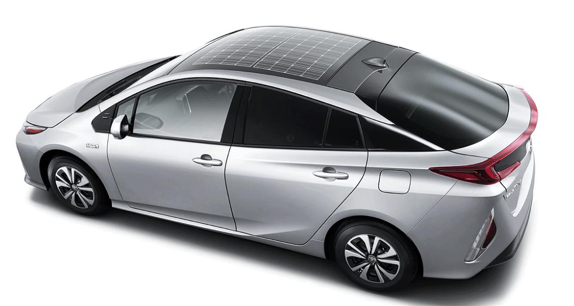 daily-car-news-bulletin-for-june-17-2016-toyota-prius-hybrid-2017