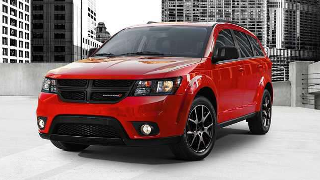 daily-car-news-bulletin-for-june-20-2016-dodge-journey-2017