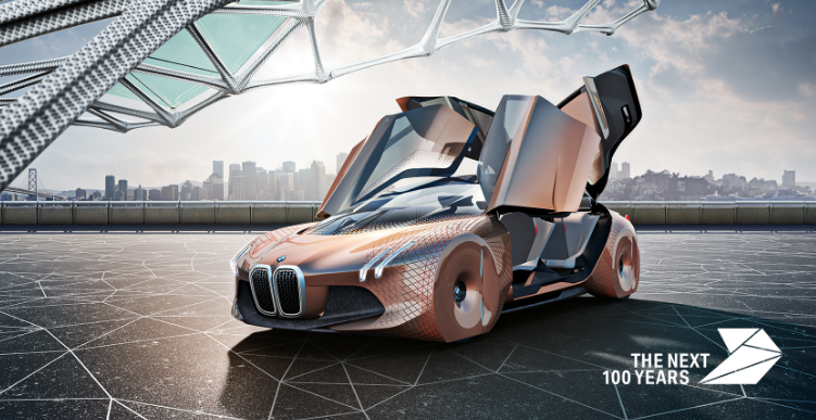 daily-car-news-bulletin-for-june-21-2016-bmw-expansion