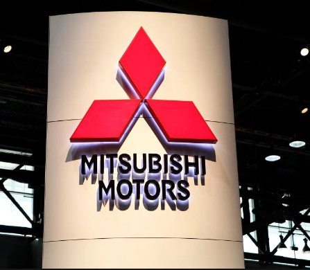 daily-car-news-bulletin-for-june-21-2016-mitsubishi-motors