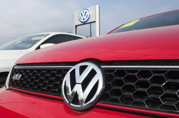 daily-car-news-bulletin-for-june-23-2016-volkswagen-scandal