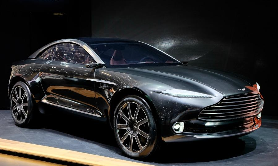 daily-car-news-bulletin-for-june-27-2016-aston-martin