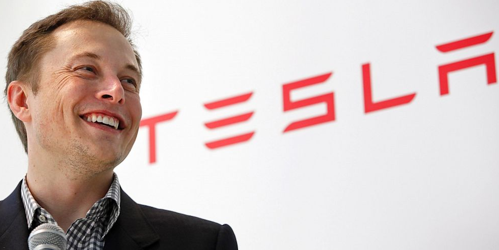 daily-car-news-bulletin-for-june-27-2016-elon-musk-tesla
