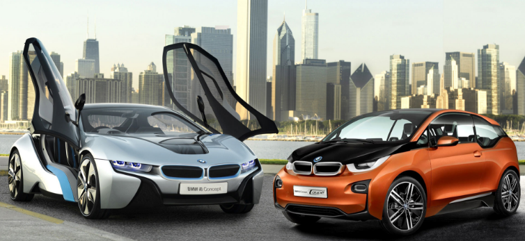daily-car-news-bulletin-for-june-3-2016-bmw-i-division