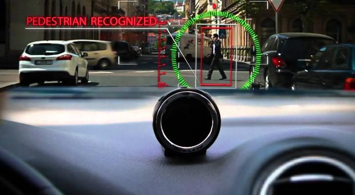 daily-car-news-bulletin-for-june-30-2016-BMW-mobileye-autonomous-car