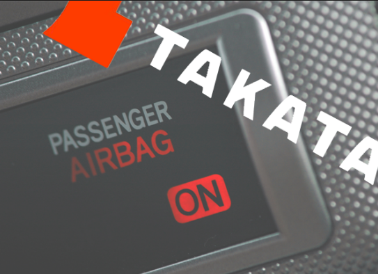 daily-car-news-bulletin-for-june-30-2016-honda-acura-takata-airbags
