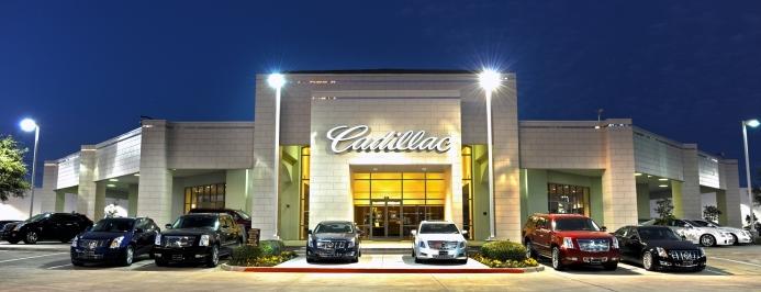 daily-car-news-bulletin-for-june-6-2016-cadillac-dealership