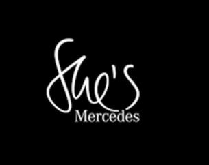 daily-car-news-bulletin-for-june-6-2016-she-mercedes