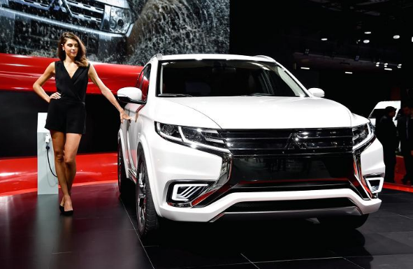 daily-car-news-bulletin-for-june-7-2016-mitsubishi-outlander-2017
