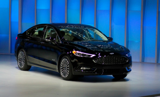daily-car-news-bulletin-for-june-9-2016-fusion-ford