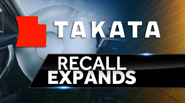 daily-car-news-bulletin-for-june-9-2016-takata