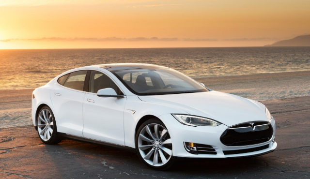daily-car-news-bulletin-for-june-9-2016-tesla-model-s-60