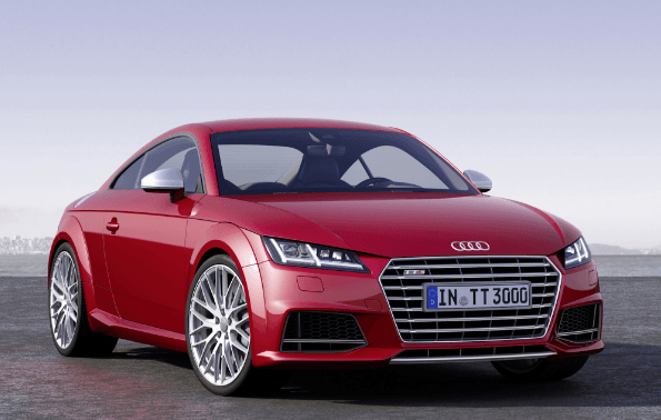 vehicle-trapezoidal-rules-audi-tt