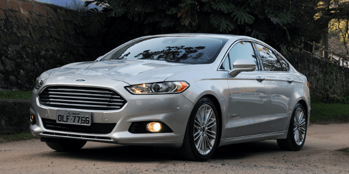 vehicle-trapezoidal-rules-ford-fusion
