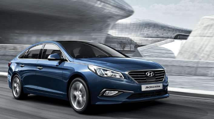 vehicle-trapezoidal-rules-hyundai-sonata