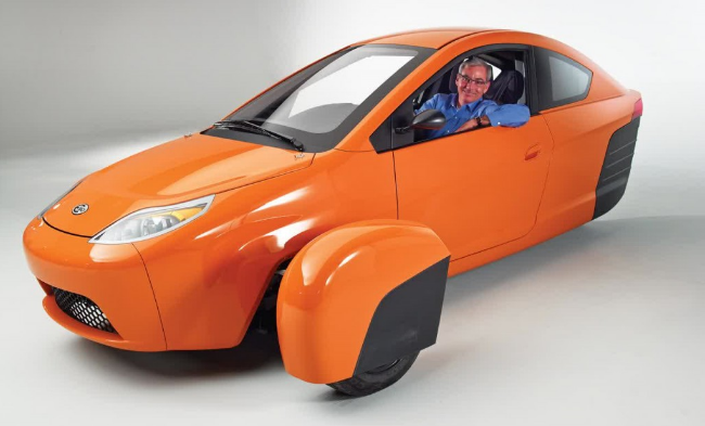 daily-car-news-bulletin-for-july-1-2016-elio-motors
