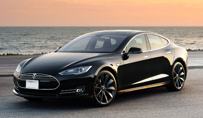 daily-car-news-bulletin-for-july-1-2016-tesla-model-s-2015